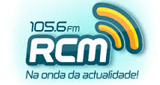 Radio Do Concelho De Mafra