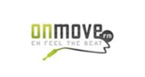 Listen  Radio On Move FM live