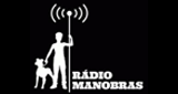 Radio Manobras