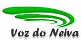 Rádio Voz do Neiva