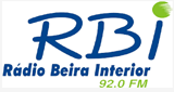 Radio Beira Interior