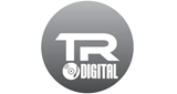 Trance Radio Digital