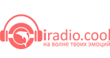 IRadio.Cool