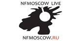 Listen  Nfmoscow Live Radio live