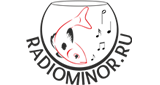 Listen  Radiominor.ru - Music For The Soul live