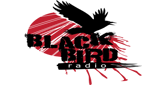 Listen   Black Bird Radio live