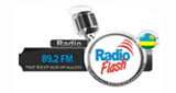Listen  Radio Flash FM live