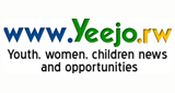 Listen  Yeejo Youth Radio live
