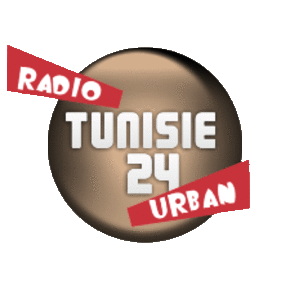 Radio TUNISIE24 URBAN