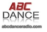 Listen  Radio ABC Dance live