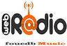 radio fouedb music