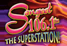 Sangeet 106.1 FM Port of Spain