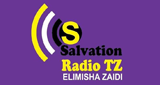 Listen  SALVATION RADIO TZ live