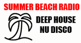 Summer Beach Radio