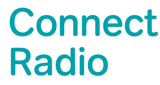 Listen  Connect Radio live