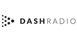 Dash Radio - Wat The Frick Radio