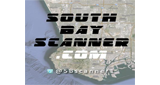 Los Angeles Police and Fire - South Bay Scanner
