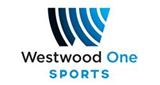 Golf at the Rio 2016 Olympic Games on Westwood One Sports