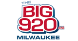 Listen  The Big 920 live