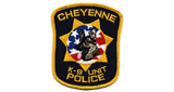 Listen  Cheyenne Police and Fire, Laramie County Sheriff, Fire, and Wyoming HP Dispatch live