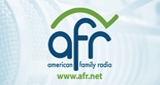 American Family Radio Talk