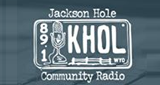 Jackson Hole Community Radio