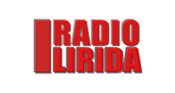 Radio Ilirida