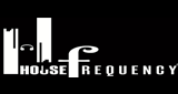 Listen  Housefrequency live