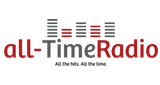 Listen  All-Time Radio live