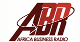 Listen  Africa Business Radio live