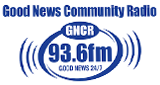 Listen  Good News Community Radio live