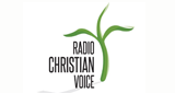 Listen  Radio Christian Voice live